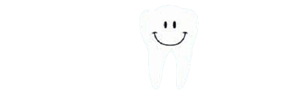 Clinica Dental Font Rosa Museros